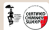 Chim Chimney  Cleaning and Construction